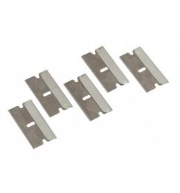 Rezervni nožići za šaber 9CJ61-40P01