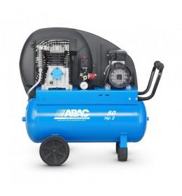Klipni kompresori za vazduh ABAC A29B 50 CM2 V230 - 1,5 kW