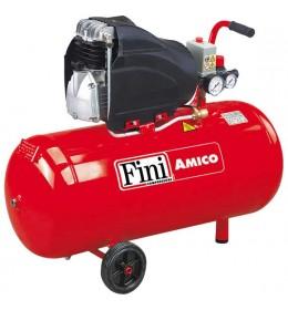Profesionalni klipni kompresor AMICO 50L SF2500-230