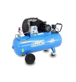 Klipni kompresori za vazduh ABAC PRO A39B 200 CT4 - 3 kW