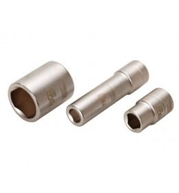 Set za Bosch Injektor Dizel  Pumpe