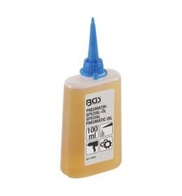 Ulje za pneumatske alate 100 ml