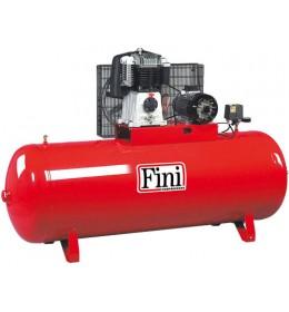 Profesionalni klipni kompresor BK119-500