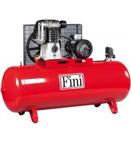 Profesionalni klipni kompresor BK120-500
