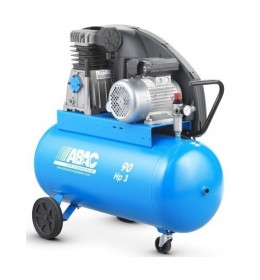 Klipni kompresori za vazduh ABAC A29B 90 CM3 V230 MONOFAZNI