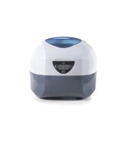 750 ml ultrazvučna kada HOME 1000