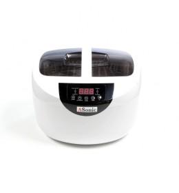 2,5 litara ultrazvučna kada HOME 2500 + degas
