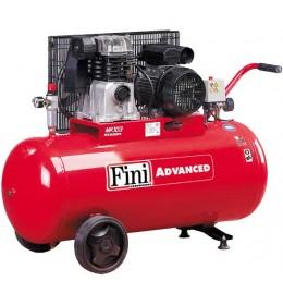 Profesionalni klipni kompresor MK103-90