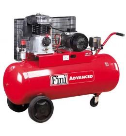 Profesionalni klipni kompresor MK113-200