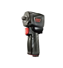 Mini udarni odvijač 1/2 610Nm 97mm