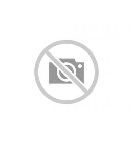 Sadržaj alata za orman od 286 alata