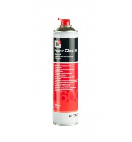 Errecom - Power Clean