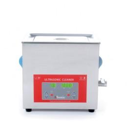 13 litara ultrazvučna kada PRO 130