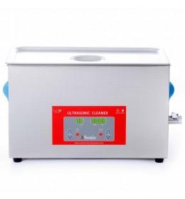 27 litara ultrazvučna kada PRO 270