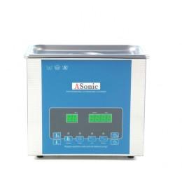 3 litara ultrazvučna kada PRO 30S soft + degas