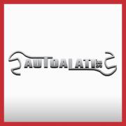 Nova web stranica - nova web prodavnica - Autoalati.rs